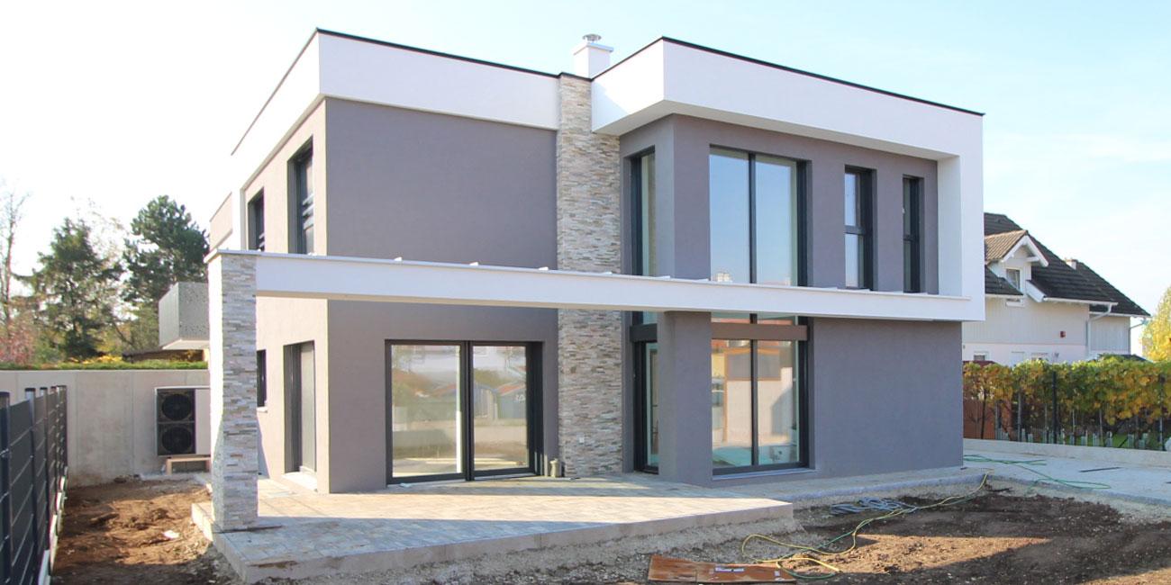 IM-Bau-Einfamilienhaus-Strasshof