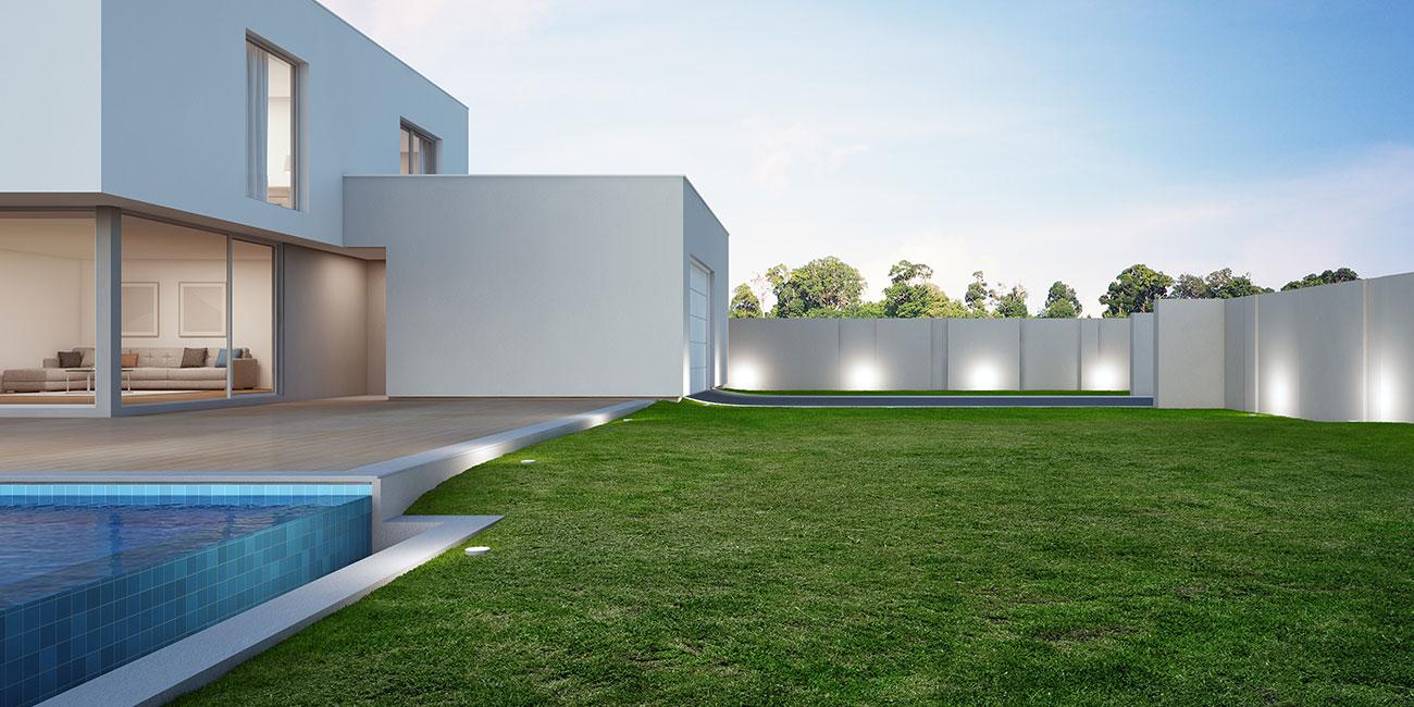 IM-Bau-Haus-mit-Pool